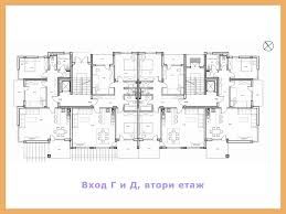 modern two bedroom apartments plans two bedroom apartments plans 2 bedroom apt plans 2 bedroom apartment