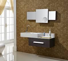 image for traditional designer bathroom vanities