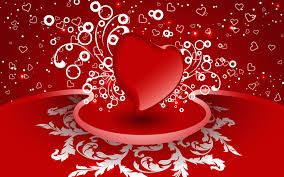 Image result for valentine day's images