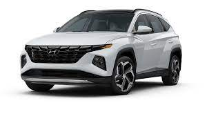 Check spelling or type a new query. Hyundai Tucson Hybrid Limited 2022 Price In South Africa