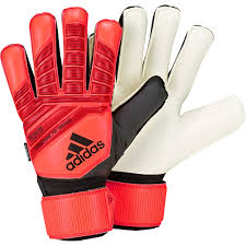 Adidas Football Glove Size Chart Adidas Goalkeeper Gloves Size Guide Sale Up To 67 Discounts