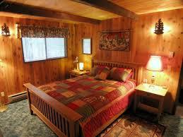 Mission Oak Bedroom Furniture Diy Oak Mission Bed Create A Family Heirloom Youtube