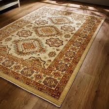 choose from thousands of rugs