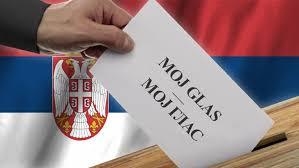 Beogradski izbori 10. decembra! Doneta konačna odluka!