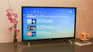 Best Live Tv Streaming Services For Cord Cutters In 2019 Cnet