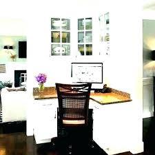office desk ideas pinterest.  Desk Exotic Home Office Desk Ideas Small Corner  With Office Desk Ideas Pinterest P