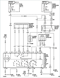 2001 jeep wiring diagram tropicalspa co jeep cherokee xj radio wiring diagram 2001 jeep cherokee xj wiring diagram heater control data set o