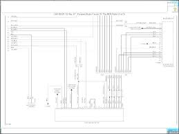 bmw 335 wiring diagram wiring diagram for you • bmw 335i wiring diagram bmw wiring diagrams instructions 335 wiring diagram pickup vintage es 335 wiring diagram