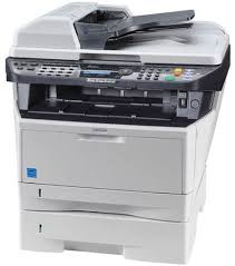 Windows 7 64 bit / 8 64 bit / server 2003 64 bit / vista 64 bit / xp 64 bit: تعريف طابعة 2035 تعريف طابعة Hp P2035 Hp Laserjet P2035 Printer Amazon Co وتأكد من نظام التشغيل قبل تحميل تعريف طابعة Hp Laserjet P2035 لضمان نجاح عملية هذا