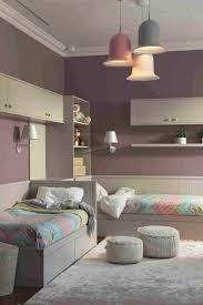 32 Moderne Tapeten Schlafzimmer Clinicamorenoinfo