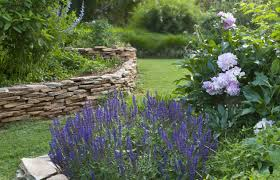 Small Picture The top 10 garden design ideas to make the best of your outdoor space