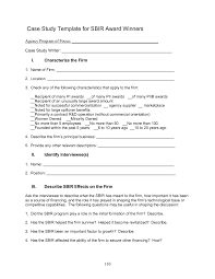 Case Study     Book template     Pixel Curse