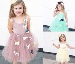 easy no sew princess costumes
