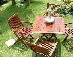 eucalyptus wood patio furniture acacia wood for outdoor furniture refinish eucalyptus wood outdoor furniture