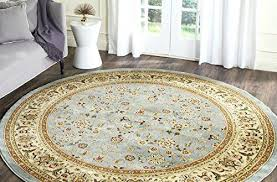 6 foot round rug. 10 Ft Round Rug Sisal . 6 Foot X