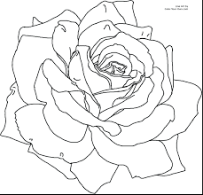 Coloring Pages Girls Fashion Fashionable 1 15332076 Attachment