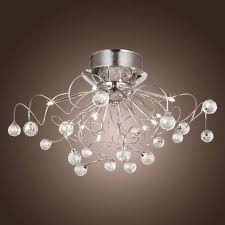 ... Large Size of Chandeliers Design:magnificent Chandelier Shades Small  Chandeliers For Bathroom Modern Dining Hanging ...
