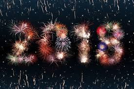 fireworks wallpaper. Contemporary Wallpaper Wallpapers Fireworks New Year 2018 On Wallpaper E