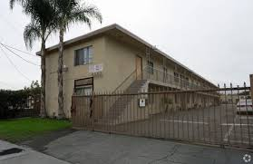 apartments for rent in bell gardens. Beautiful Gardens 52505252 Elizabeth St Cudahy CA 90201 Apartment For Rent And Apartments For In Bell Gardens