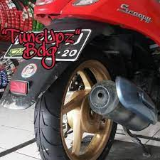 20 harga ban scoopy tubeless 2021 : Jual Promo Irc 90 80 14 Fasti Pro Tubeles Soft Compound Ban Luar Road Race Jakarta Selatan Ignasius Store1 Tokopedia