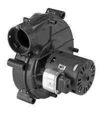 ducane furnace blower motors furnace draft inducers venter motors york ducane furnace draft inducer 7062 5019 7062 3136 115v fasco