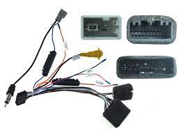 honda crv stereo wiring honda image wiring diagram 2001 honda crv stereo wiring harness wiring diagram and hernes on honda crv stereo wiring
