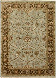 wool rugs made in india handmade rugs hand knotted classic wool rugs carpet and rug by