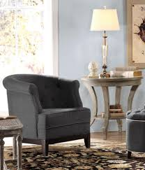 Round Chairside Table Living Room Modern Side Tables For Living Room Living Room Accent
