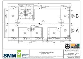 small office plans. Inspiring Design Ideas Small Office Plans E
