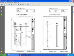 toyota alternator wiring diagram wirdig toyota alternator wiring diagram