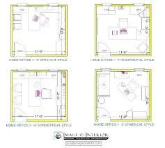 home office plan. Small Office Layout Magnificent Plans And My Home Plan Idea 1 Design I