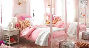 Designs For Girls Bedrooms Designer Well Ideas About Girl Bedroom On Interesting Girls Designer Bedrooms