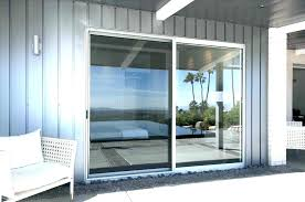 3 panel sliding patio door of doors glass s decorating ideas for small living rooms