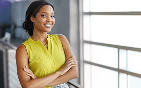 Job Interview Success 5 Tips For A Successful Job Interview Innovative Staff