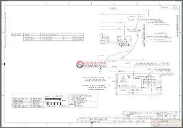bobcat 435 electrical diagram wiring diagram list bobcat 435 electrical diagram wiring diagram used bobcat 435 electrical diagram
