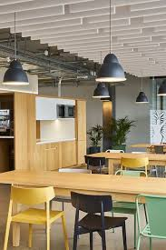 office cafeteria. Wonderful Office Office Cafeteria  Cafe Ideas Designs And Office Cafeteria F