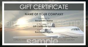 travel voucher template free travel voucher template printable free meltfm co