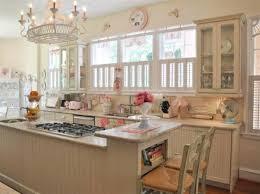 cute kitchen ideas. Lovable Cute Kitchen Decor Gorgeous Ideas  With Hello Kitty Cute Kitchen Ideas N