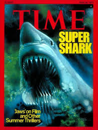 jaws how massive promotion built a summer blockbuster   jaws how massive promotion built a summer blockbuster