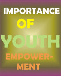 Importance of student leadership essay i finished my homework what     Youth Leadership Conferences