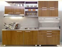 small kitchen cabinet design kitchen and decor
