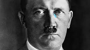 This makes Hitler cry of joy. - #136674688 added by bismarcksback at /pol/  goes skiing