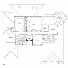 floor plan symbols stairs. Floor Plan Symbols Stairs Architectural Drawings