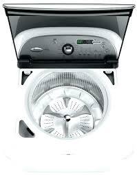 washing machine no agitator. Beautiful Washing Washer With Agitator Vs No Washing Machines Without Agitators  Hybrid Top Load Throughout Washing Machine No Agitator A