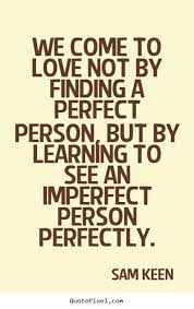 Finding Love Quotes Interesting Download Finding Love Quotes Ryancowan Quotes