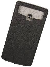 <b>Чехол</b> для телефона Partner 4620212 в интернет-магазине ...