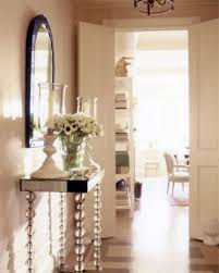 apartment foyer decorating ideas.  Decorating Apartment Foyer Decorating Ideas 1000 Images About On Pinterest Entry  Ways Entrance And Collection Inside C