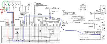 vr6 wiring diagram vr6 image wiring diagram vr6 wiring diagram vr6 auto wiring diagram schematic
