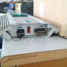infinity amplifier. used infinity kappa 102a amplifier - working condition-kappa-102a-2.jpg