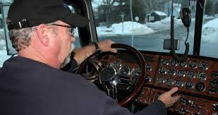 Truck Driver Skills - Tips, Tricks + Things All CDL Drivers Should Know